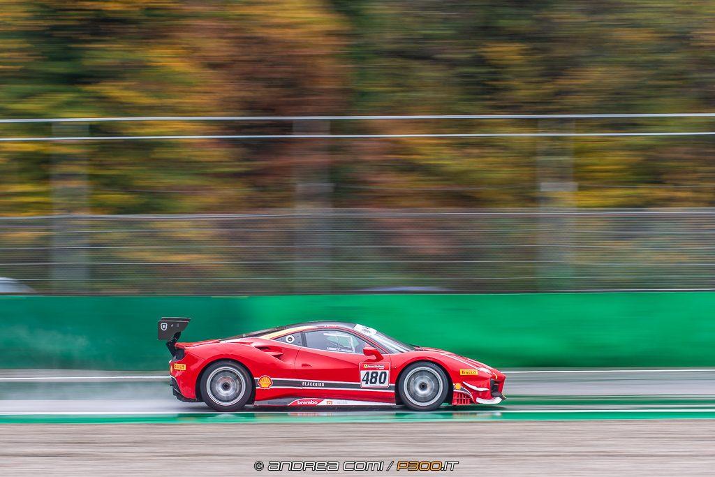 2018_11_03_Finali_Ferrari_0018