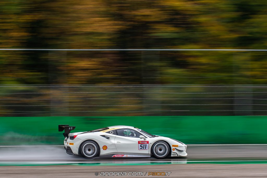2018_11_03_Finali_Ferrari_0019