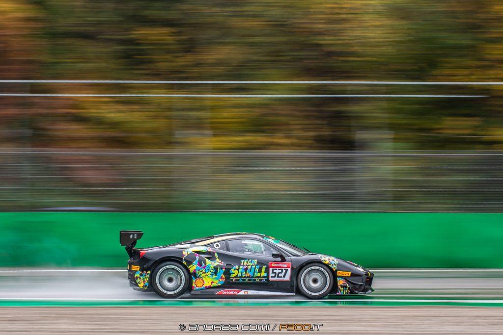2018_11_03_Finali_Ferrari_0020