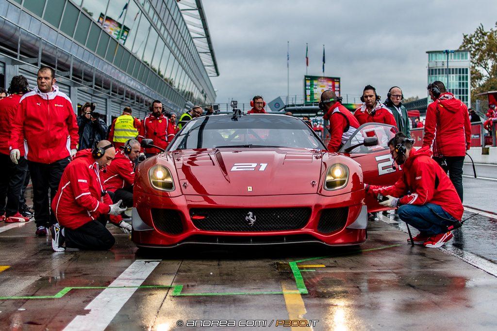 2018_11_03_Finali_Ferrari_0023