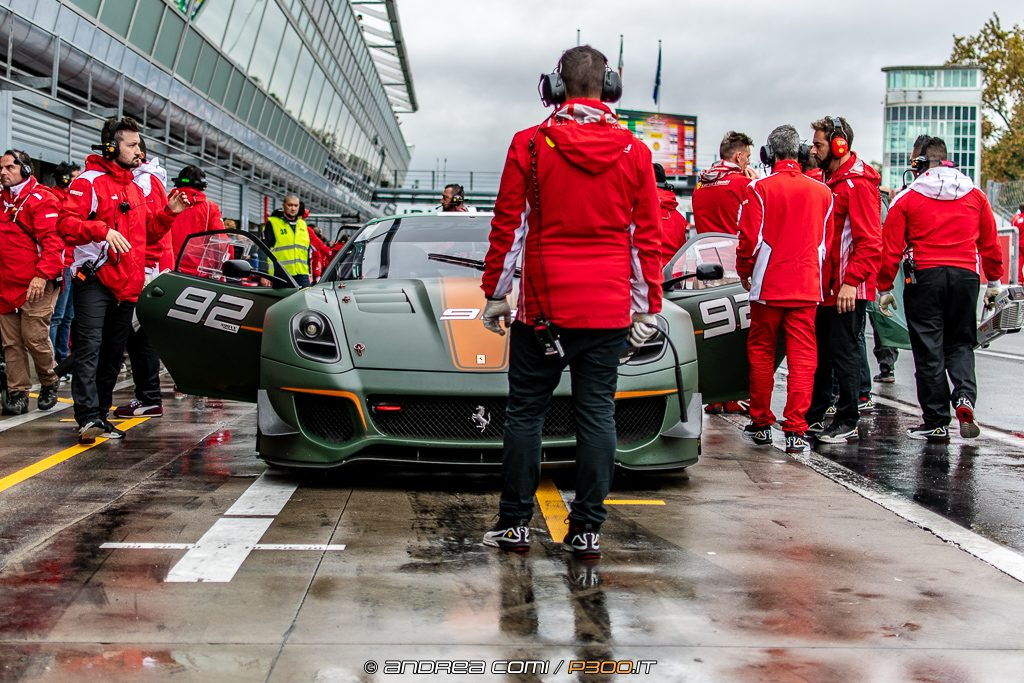 2018_11_03_Finali_Ferrari_0025