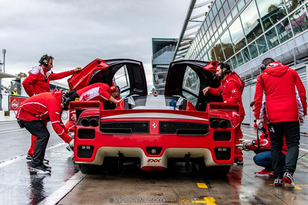 2018_11_03_Finali_Ferrari_0026