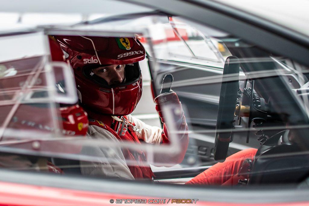 2018_11_03_Finali_Ferrari_0027