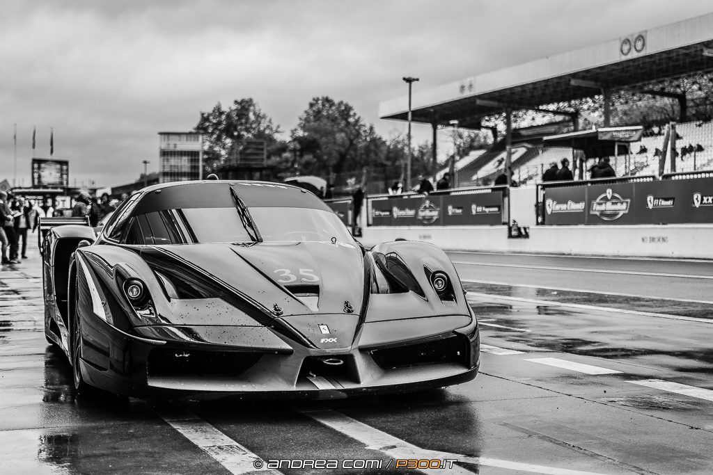 2018_11_03_Finali_Ferrari_0028