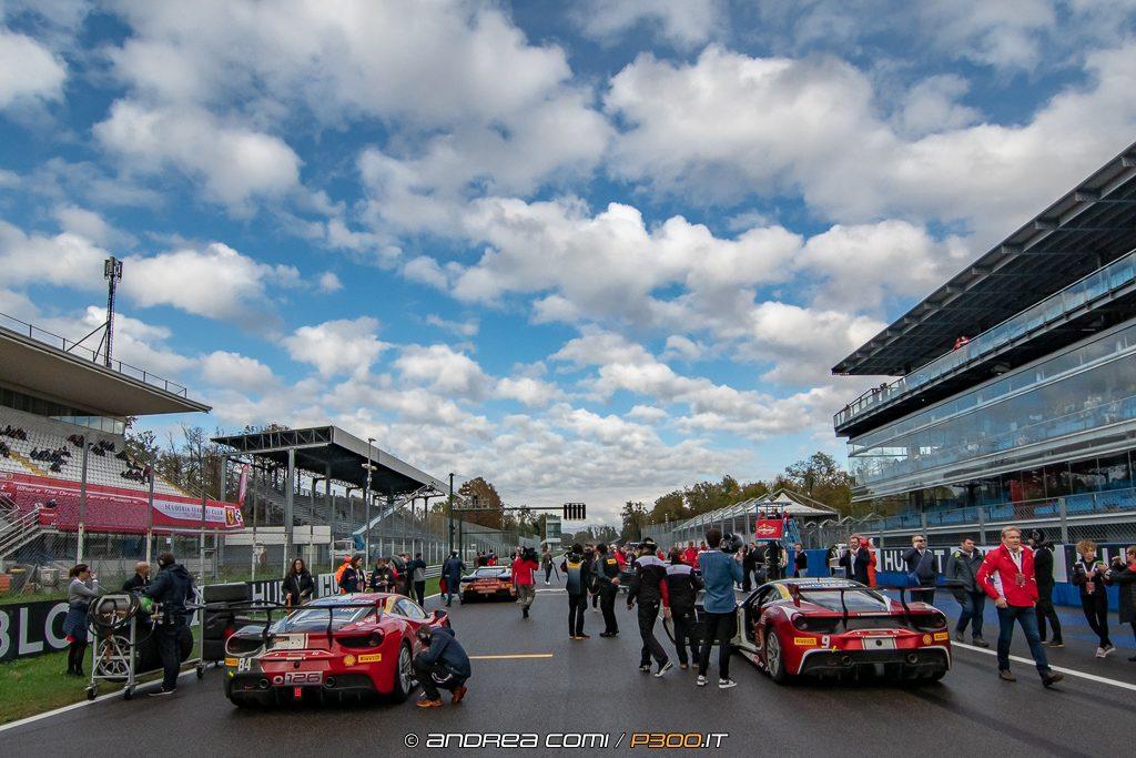 2018_11_03_Finali_Ferrari_0039