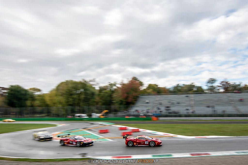2018_11_03_Finali_Ferrari_0042