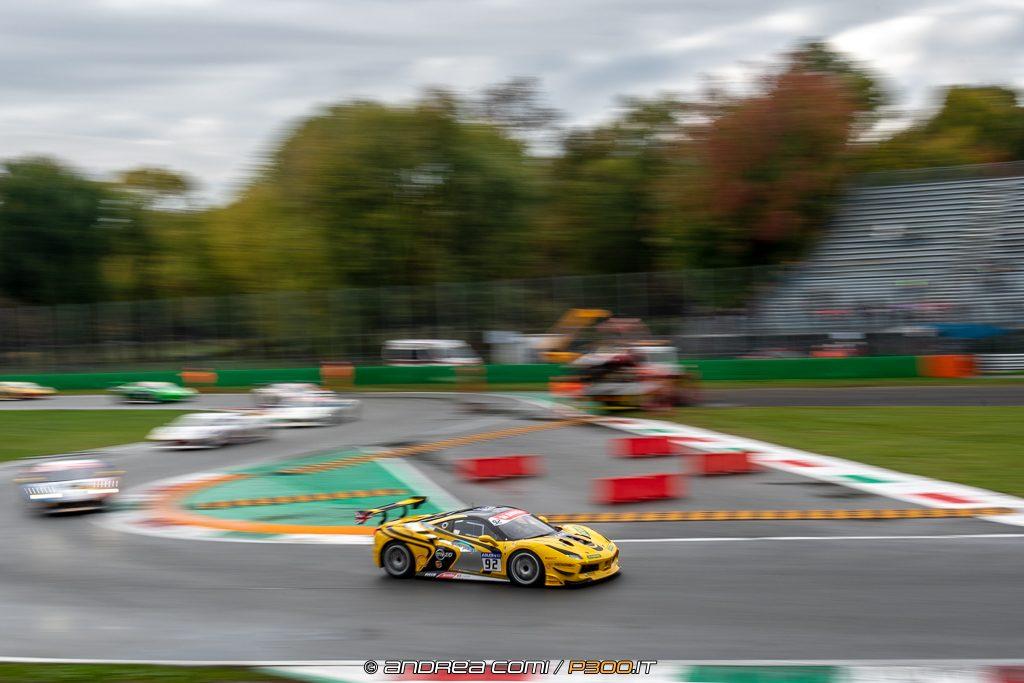 2018_11_03_Finali_Ferrari_0043