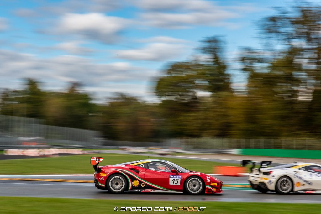 2018_11_03_Finali_Ferrari_0049