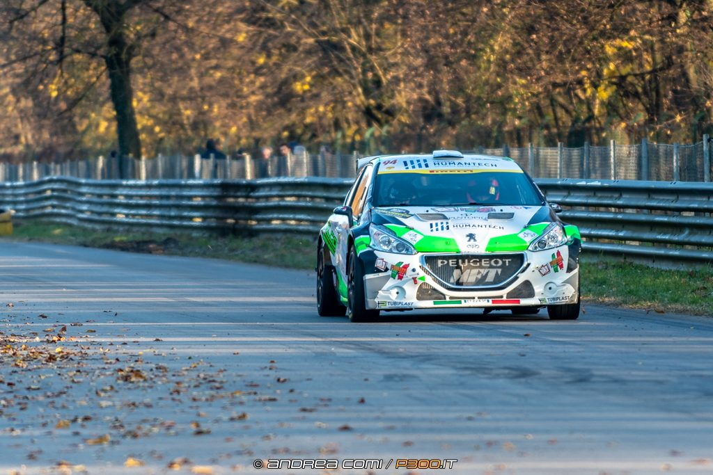 2018_12_08_Monza_Rally_Show_0030