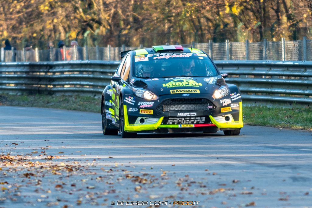 2018_12_08_Monza_Rally_Show_0033