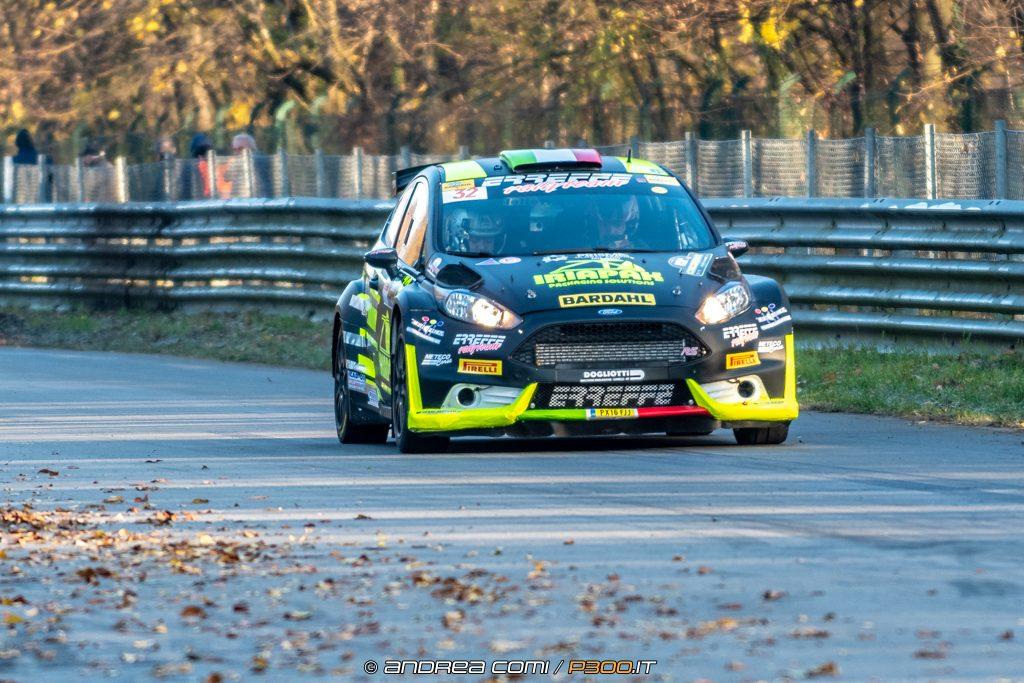 2018_12_08_Monza_Rally_Show_0033