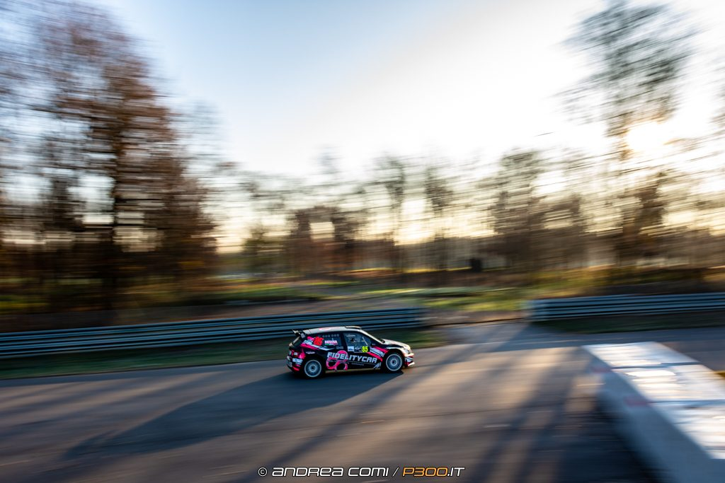 2018_12_08_Monza_Rally_Show_0038