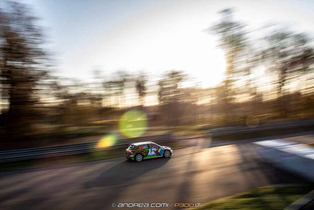 2018_12_08_Monza_Rally_Show_0045