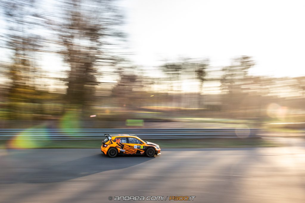 2018_12_08_Monza_Rally_Show_0050
