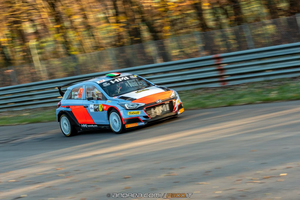 2018_12_08_Monza_Rally_Show_0056