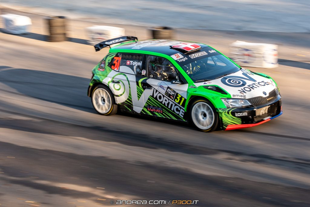 2018_12_08_Monza_Rally_Show_0062