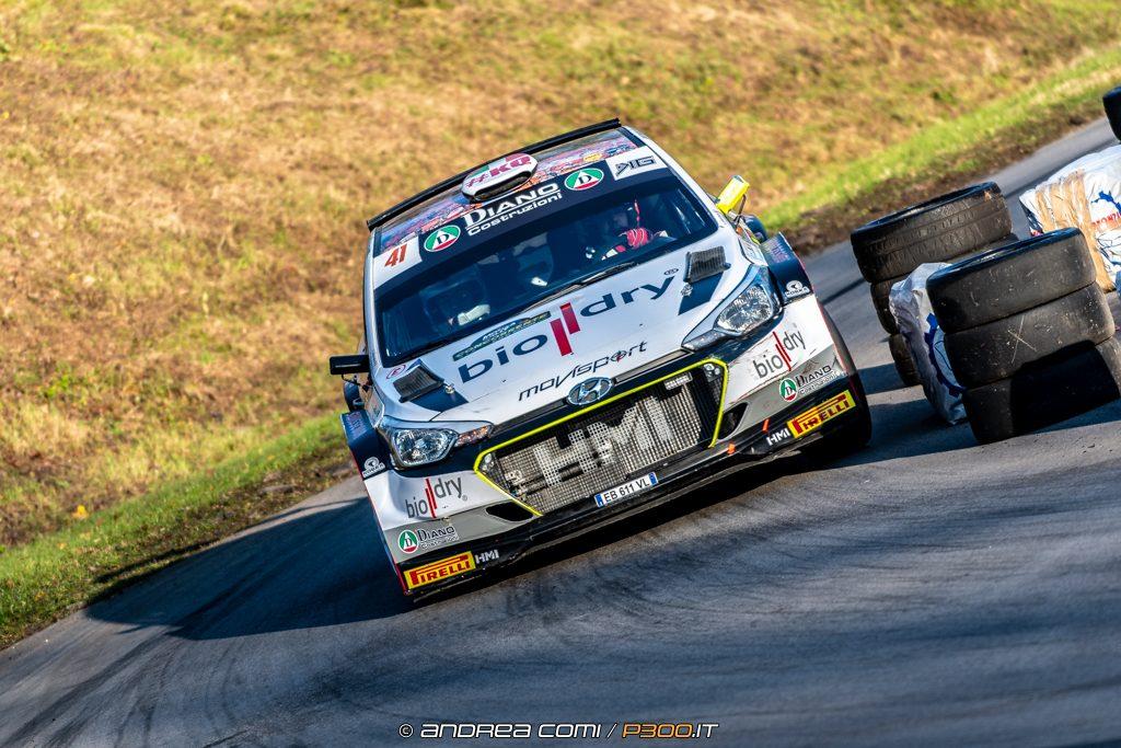 2018_12_08_Monza_Rally_Show_0074