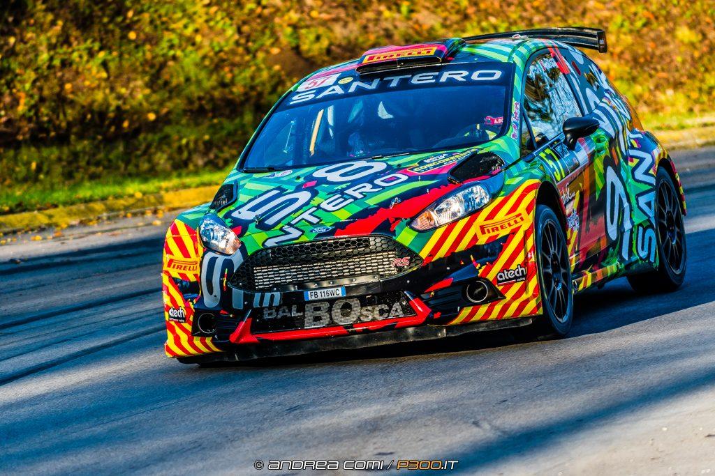2018_12_08_Monza_Rally_Show_0086