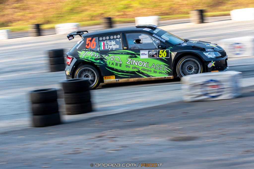 2018_12_08_Monza_Rally_Show_0101