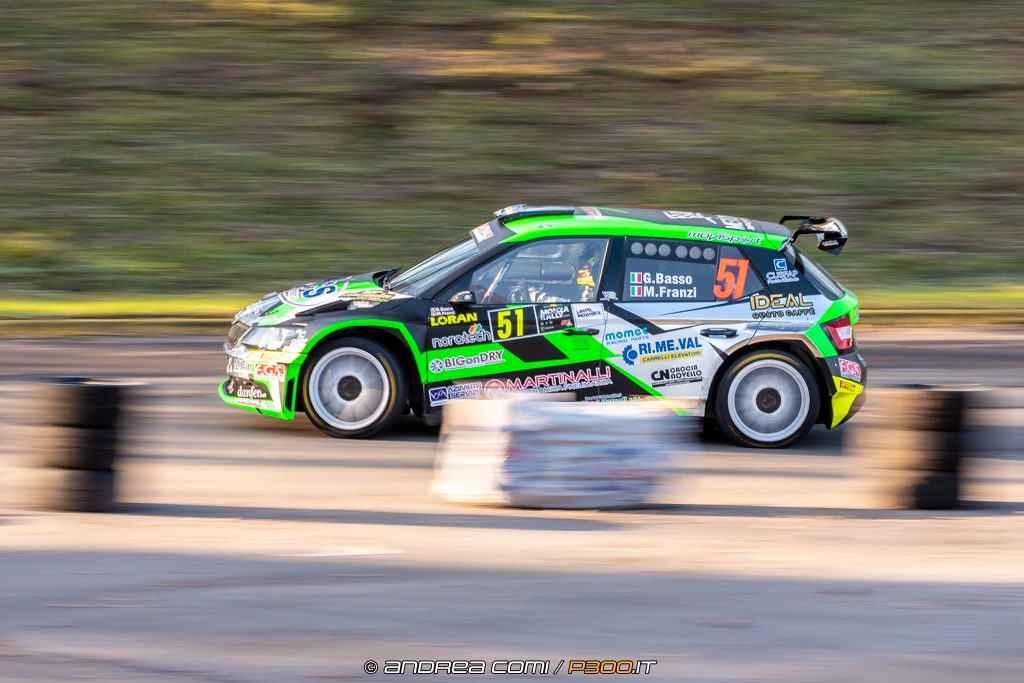 2018_12_08_Monza_Rally_Show_0132