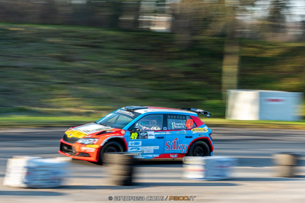 2018_12_08_Monza_Rally_Show_0144