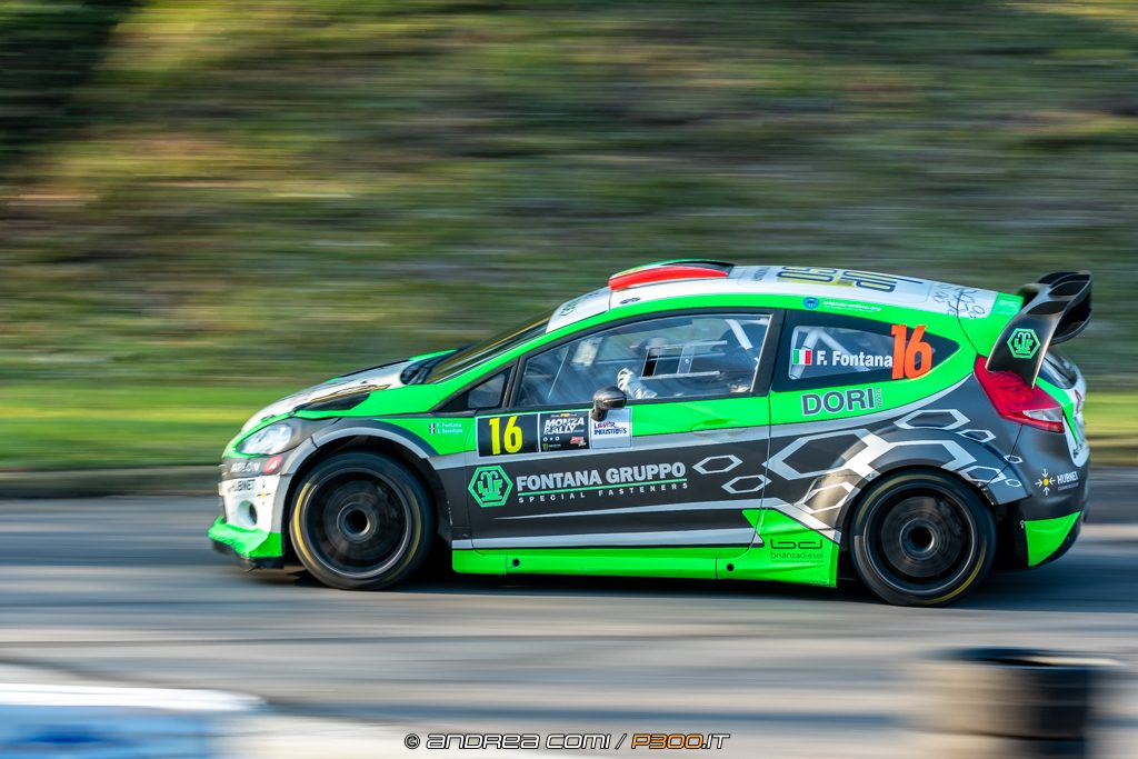 2018_12_08_Monza_Rally_Show_0155