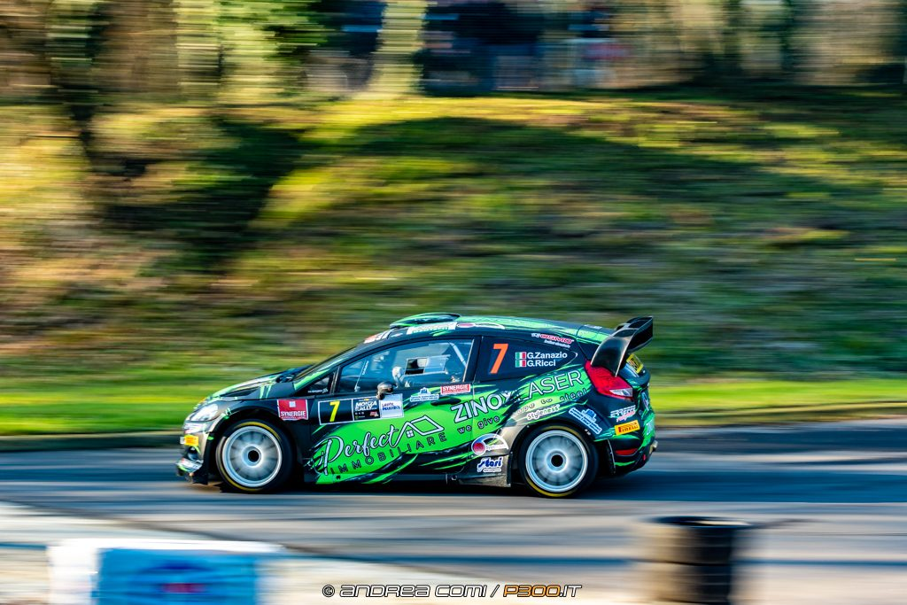 2018_12_08_Monza_Rally_Show_0167