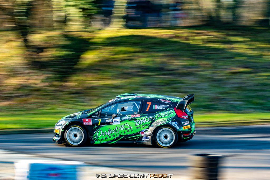 2018_12_08_Monza_Rally_Show_0167