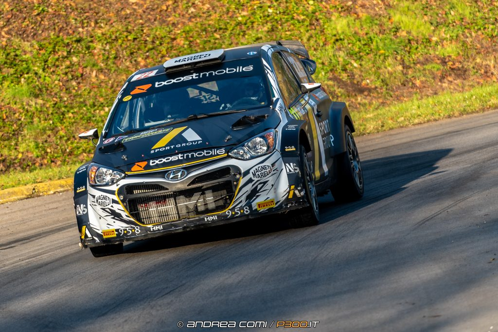 2018_12_08_Monza_Rally_Show_0169