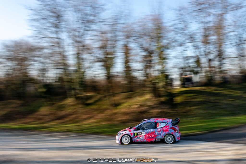 2018_12_08_Monza_Rally_Show_0176