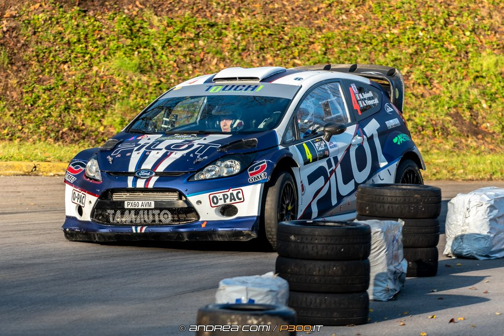 2018_12_08_Monza_Rally_Show_0178