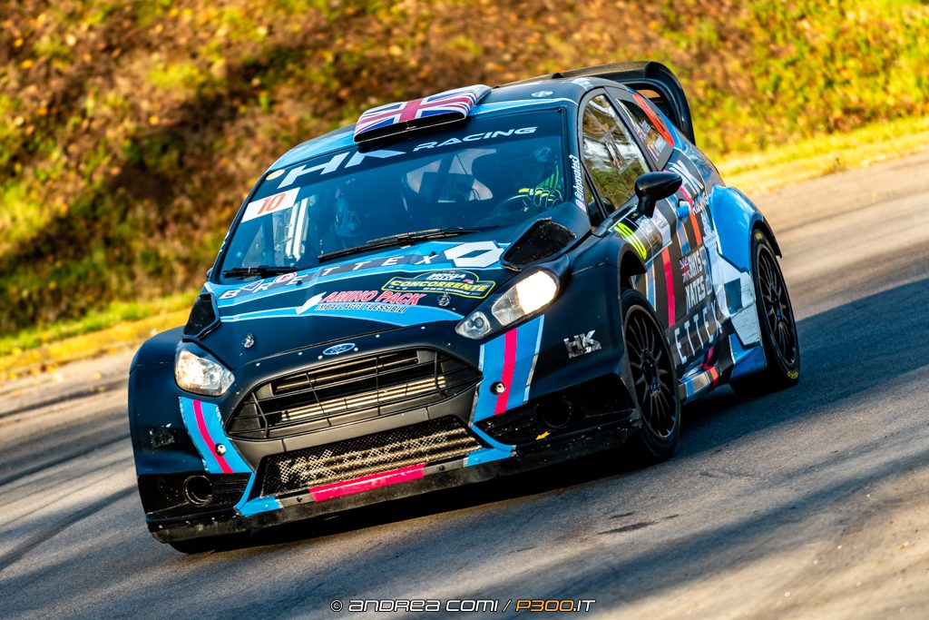 2018_12_08_Monza_Rally_Show_0192