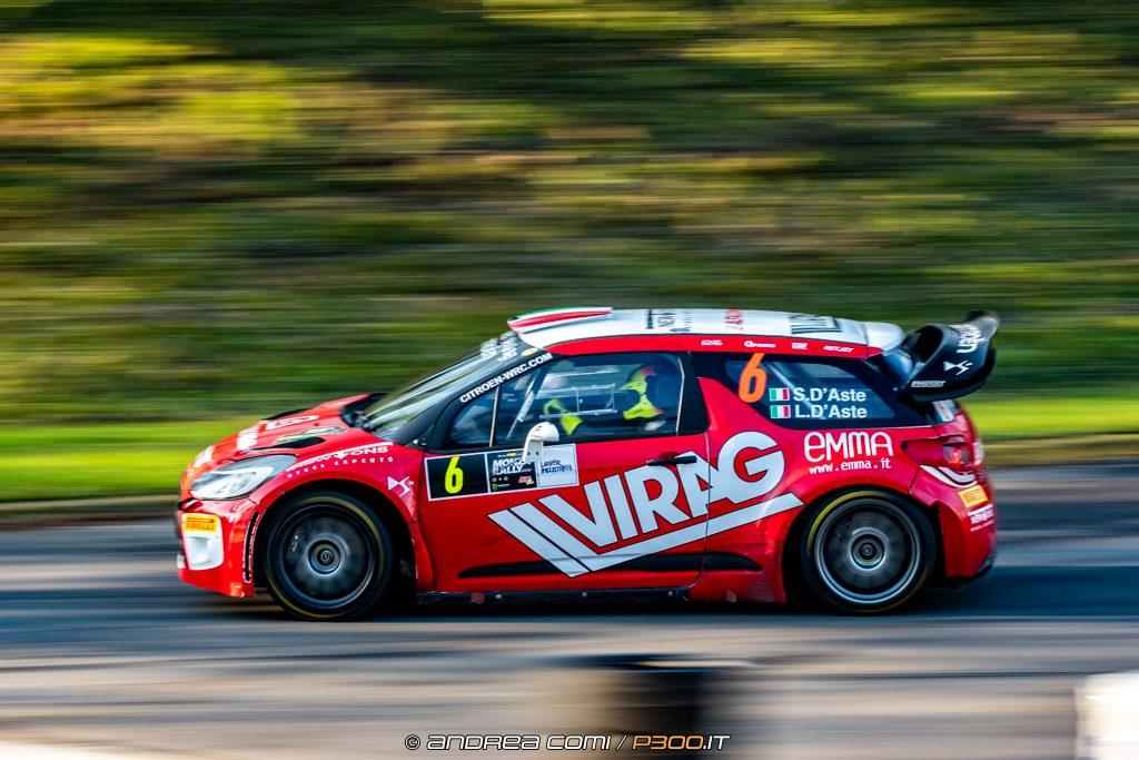 2018_12_08_Monza_Rally_Show_0198