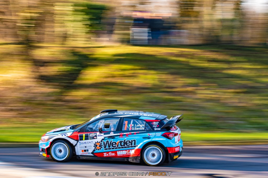 2018_12_08_Monza_Rally_Show_0209