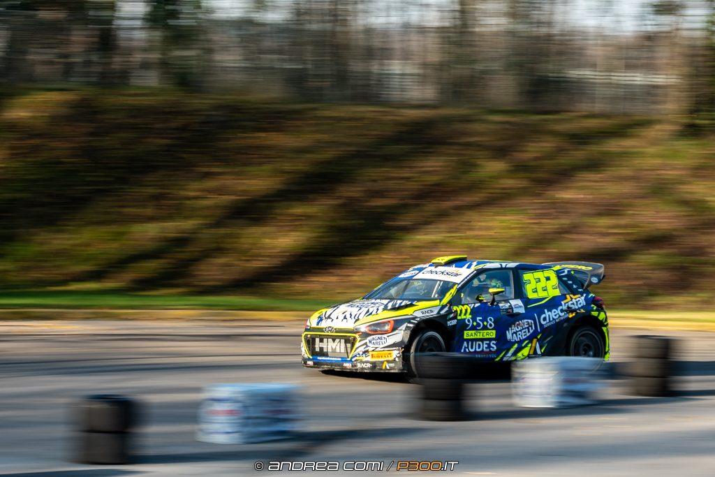 2018_12_08_Monza_Rally_Show_0216