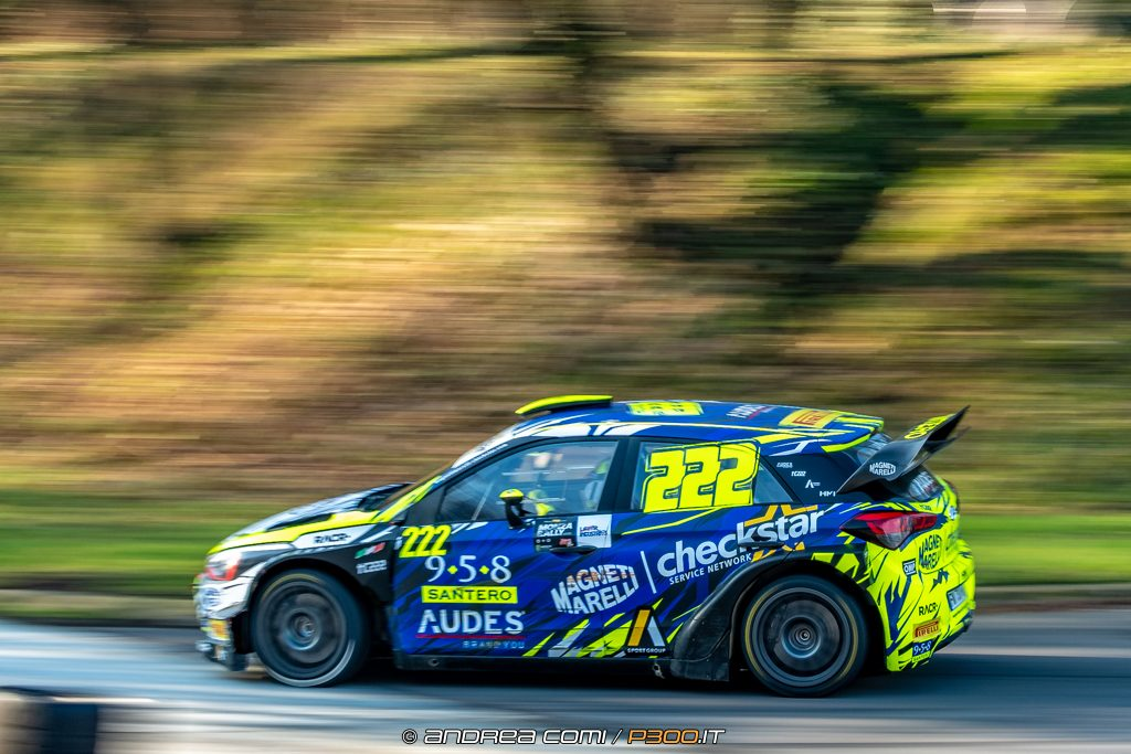 2018_12_08_Monza_Rally_Show_0224