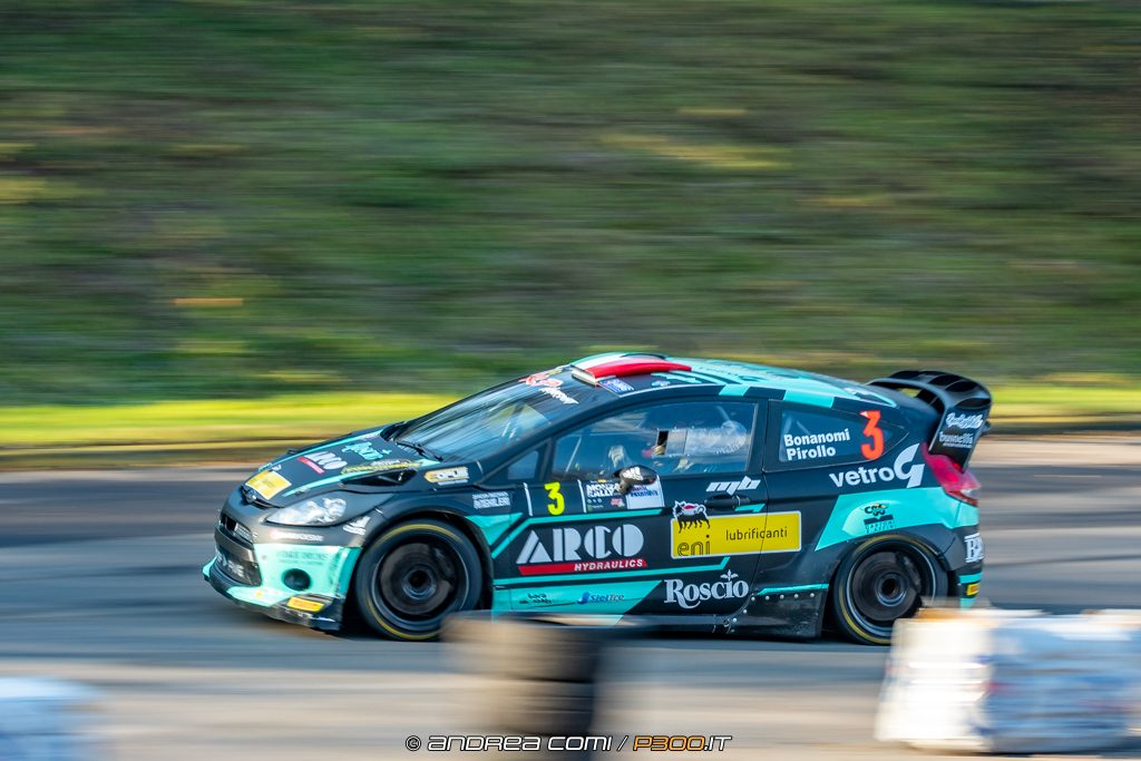 2018_12_08_Monza_Rally_Show_0243