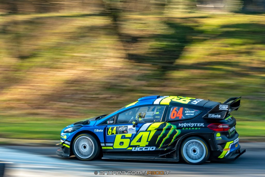 2018_12_08_Monza_Rally_Show_0259