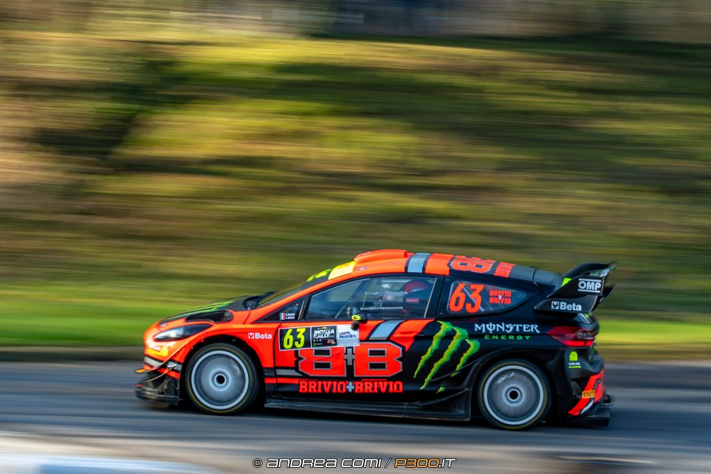 2018_12_08_Monza_Rally_Show_0265