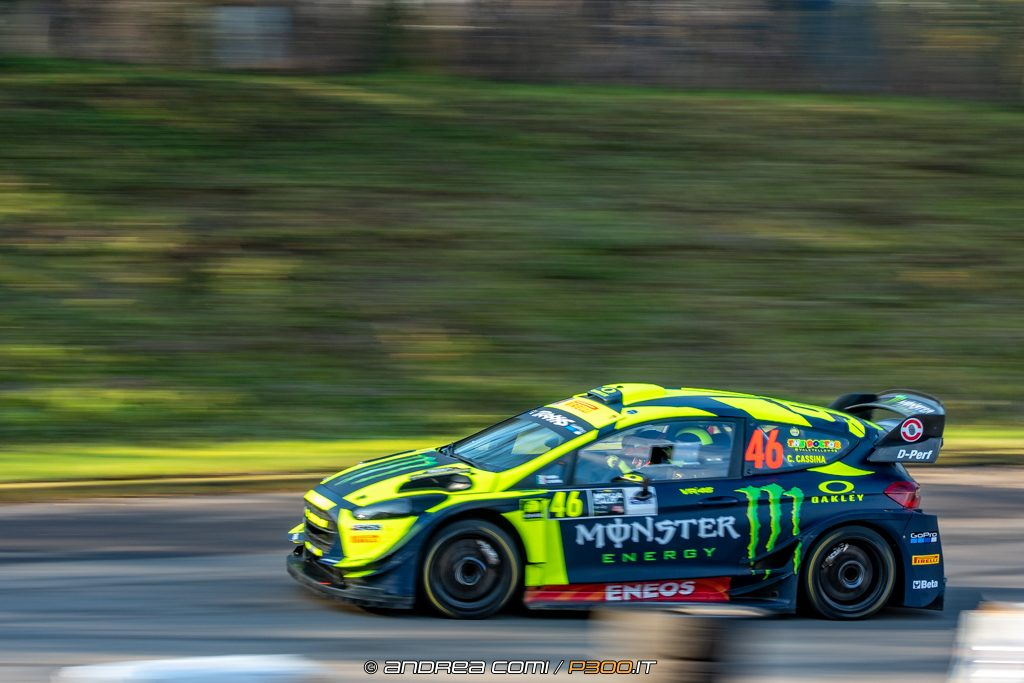 2018_12_08_Monza_Rally_Show_0288