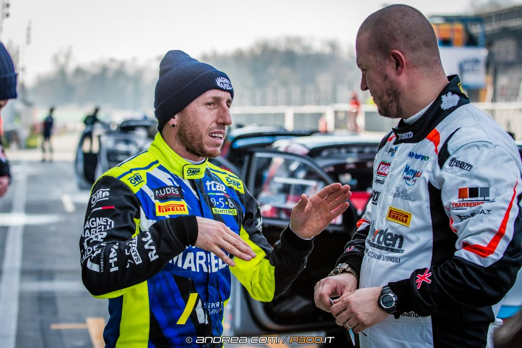2018_12_08_Monza_Rally_Show_0299