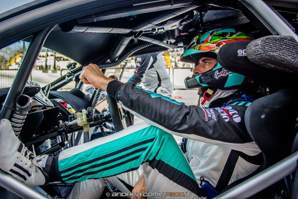 2018_12_08_Monza_Rally_Show_0306