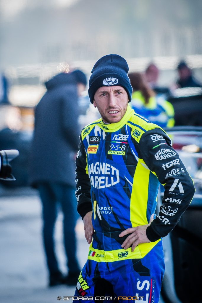 2018_12_08_Monza_Rally_Show_0314