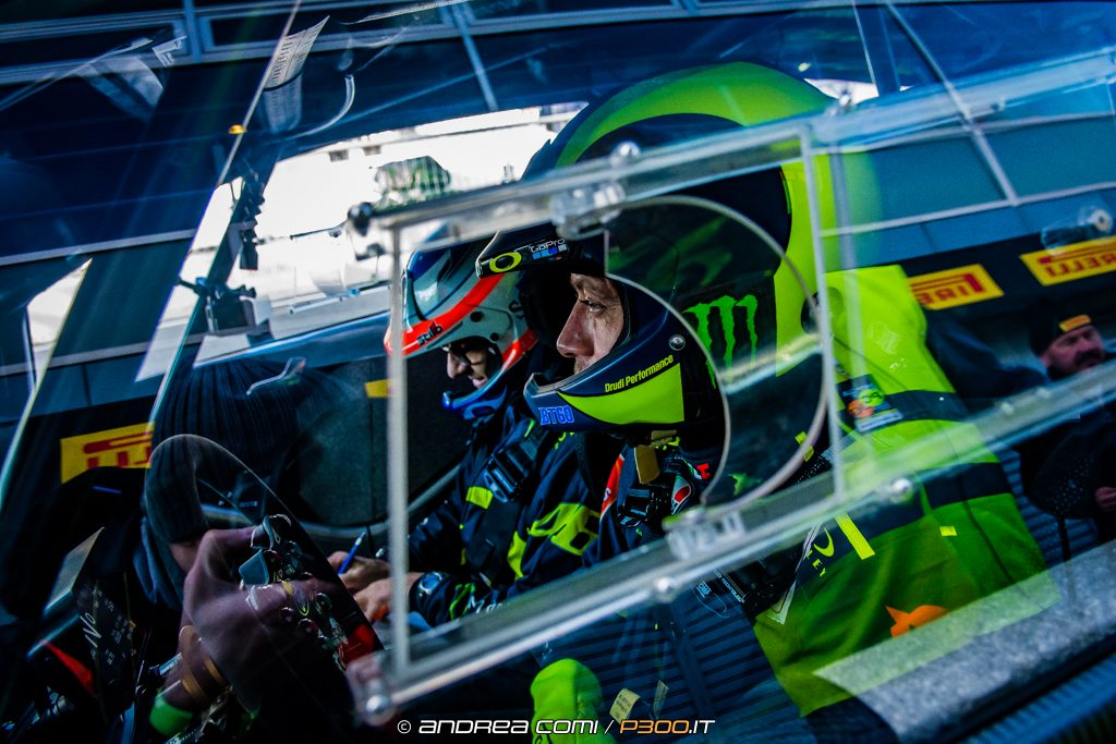 2018_12_08_Monza_Rally_Show_0319