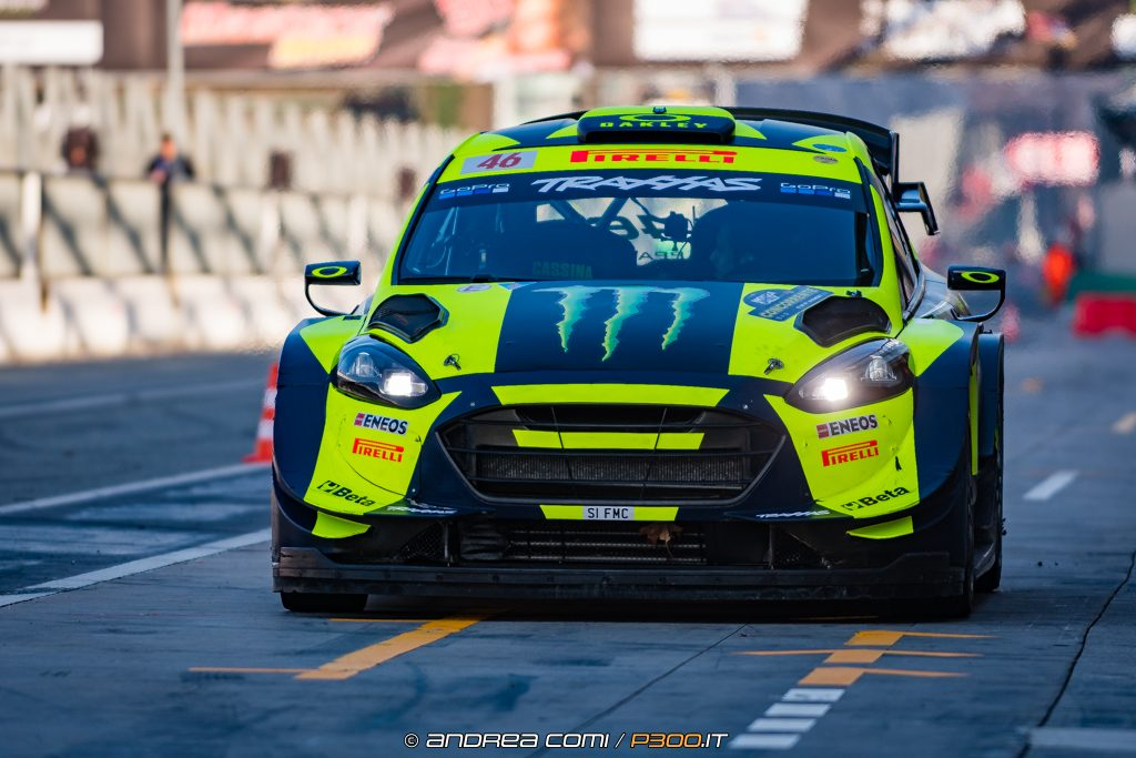 2018_12_08_Monza_Rally_Show_0363