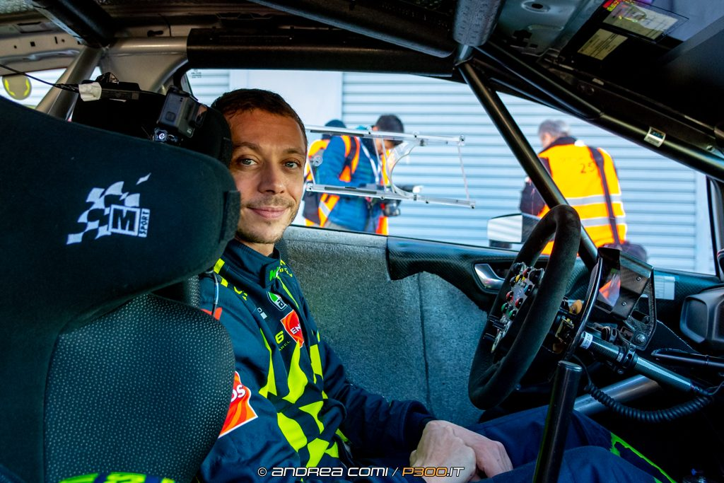 2018_12_08_Monza_Rally_Show_0372