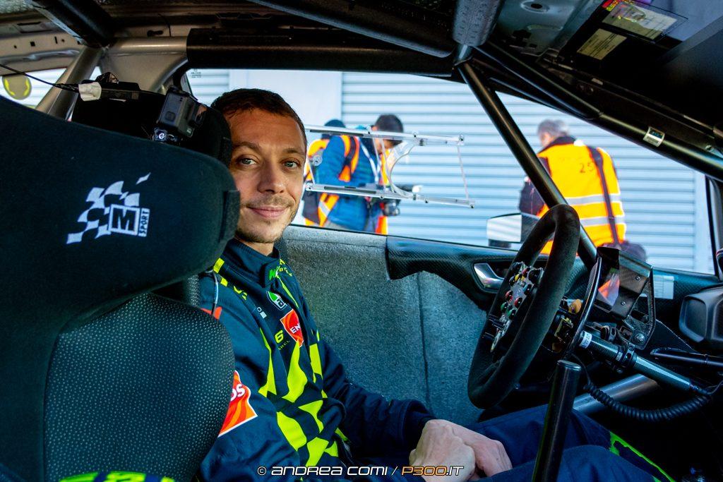 2018_12_08_Monza_Rally_Show_0372