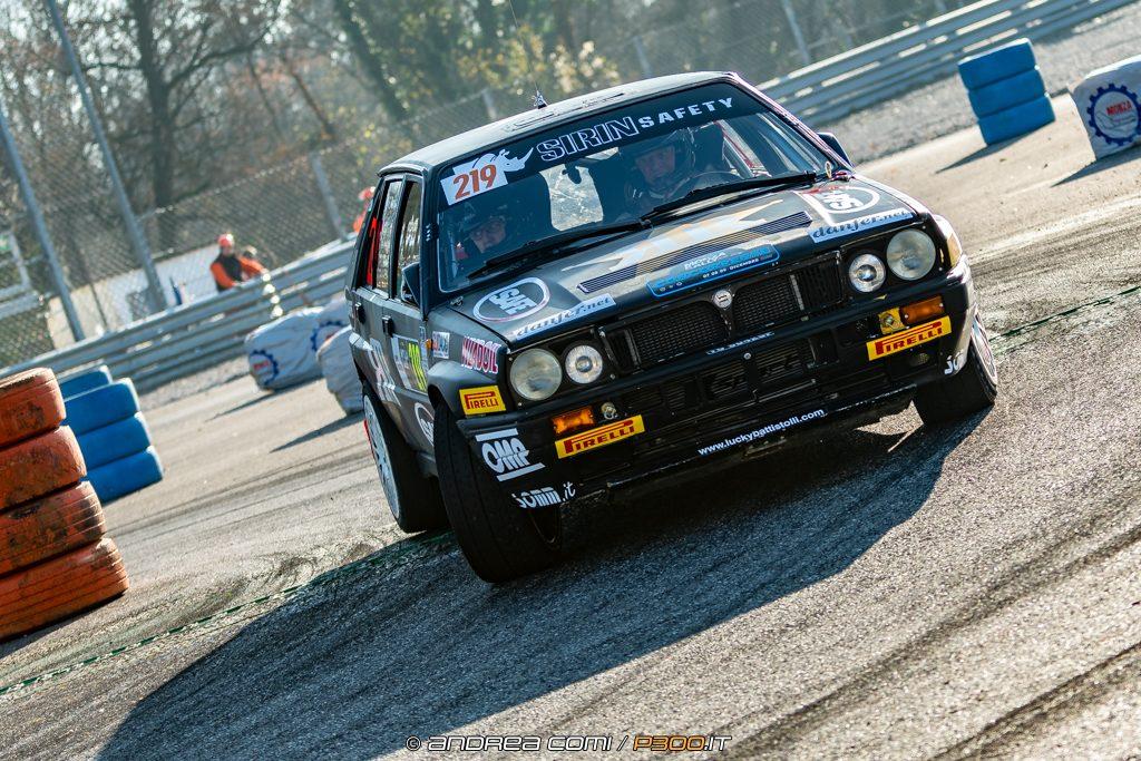 2018_12_08_Monza_Rally_Show_0405