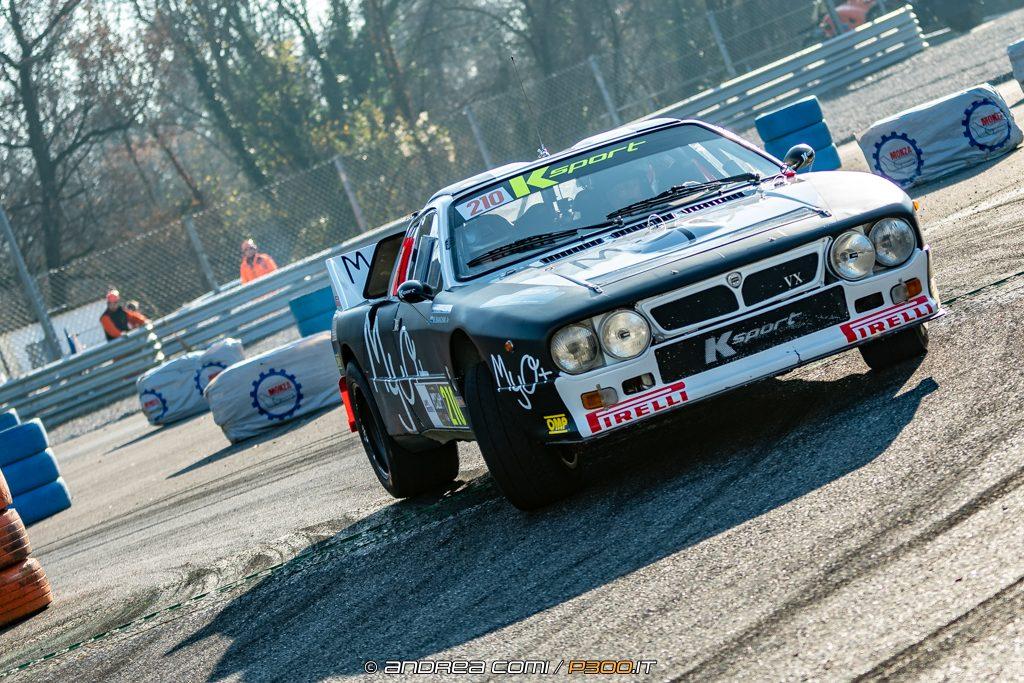 2018_12_08_Monza_Rally_Show_0407