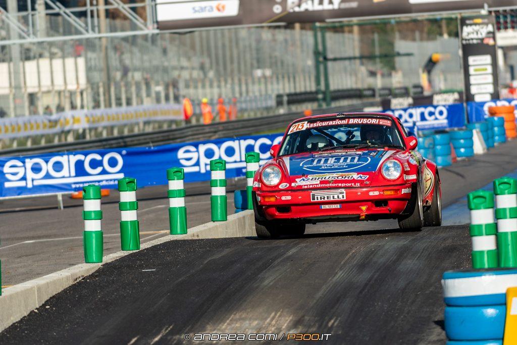 2018_12_08_Monza_Rally_Show_0425